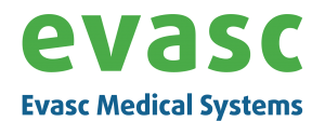 Evasc Medical Systems
