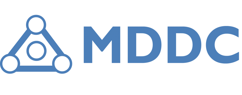 MDDC | The Medical Device Development Centre