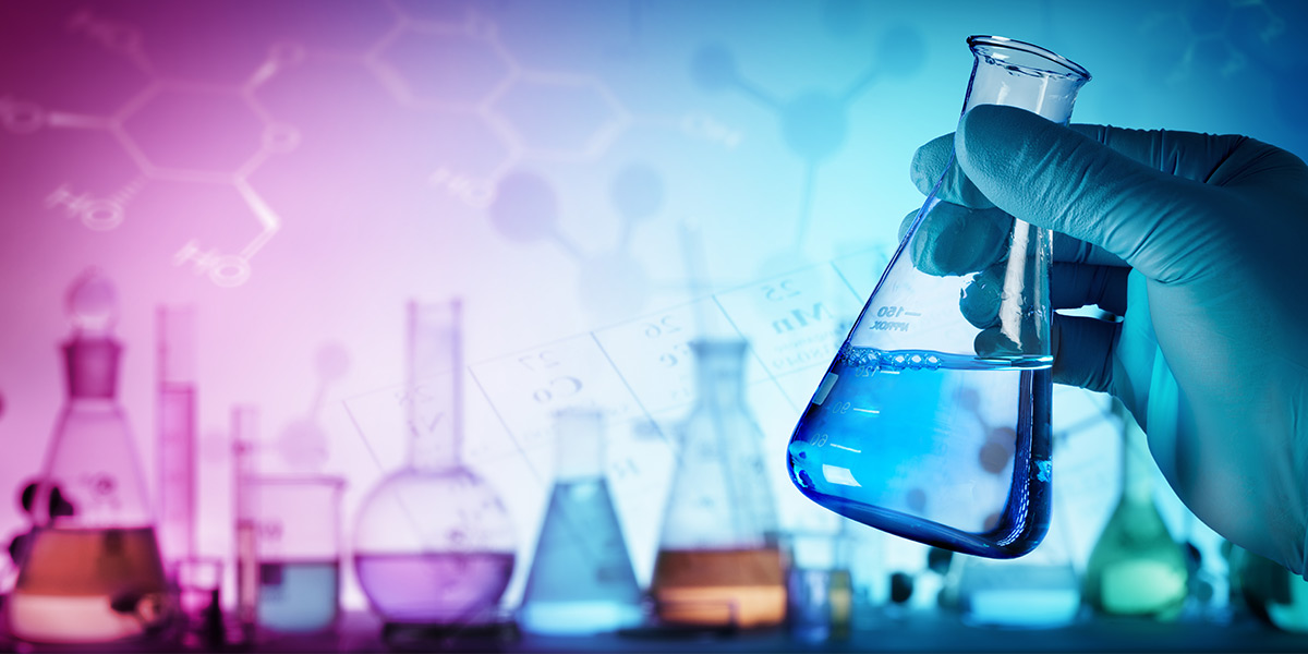 Biomedical Engineering Design & Innovation Awards